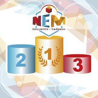les + Nemery